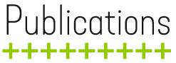 titre publications pole action